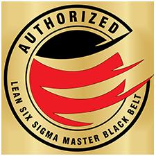 master belt