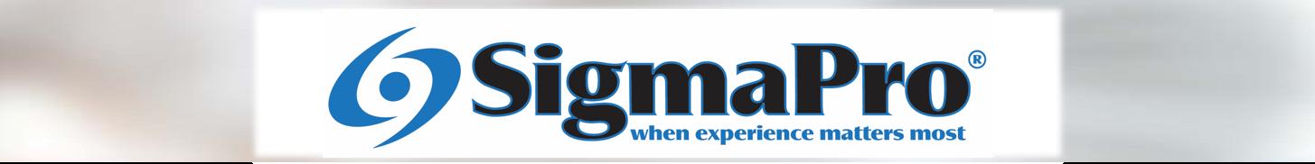 SigmaPro